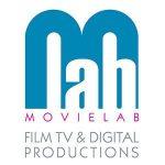 movielab-300x300