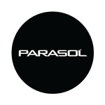 parasol-300x300
