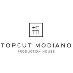topcut-modiano2-300x300