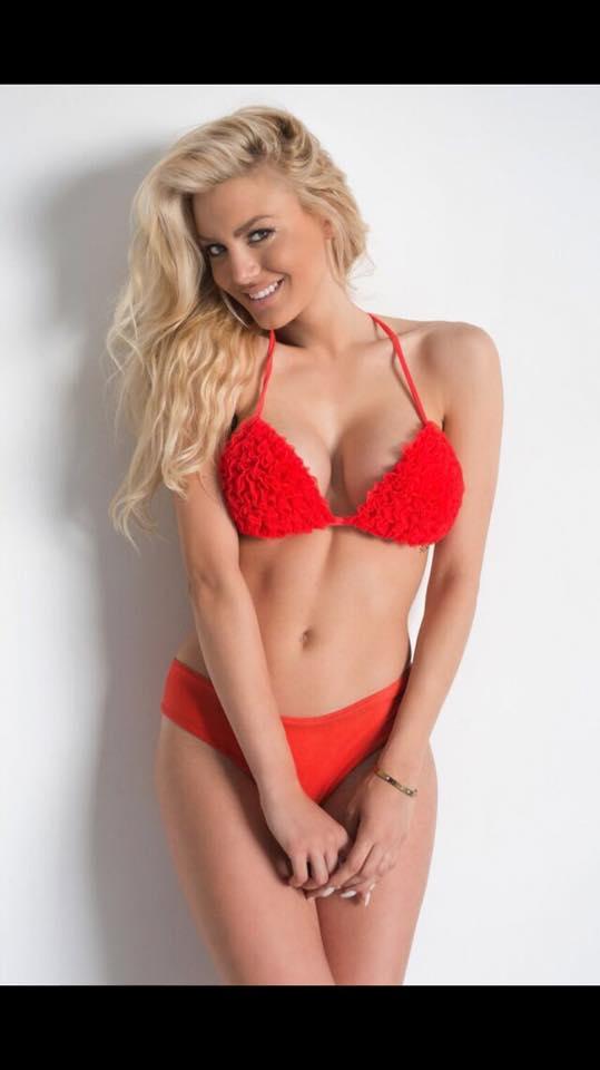 Alexandra P10
