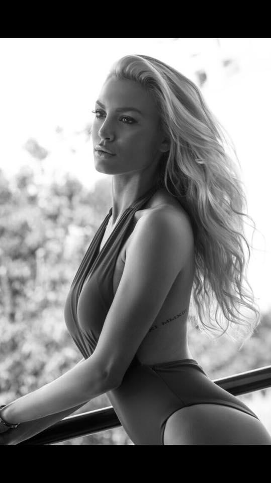 Alexandra P9