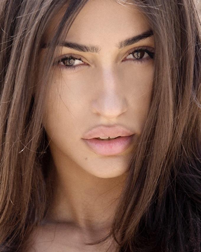 Sofia H1